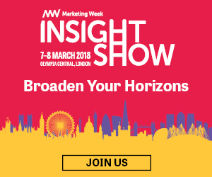 INSIGHT SHOW image