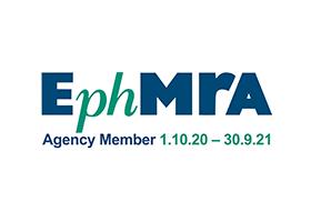 EphMRA